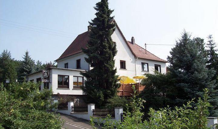 daxweiler